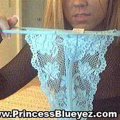 Princessblueyez 11 10 2005 Camshow Video 260518 wmv