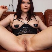 TeenMarvel Faye Moans Picture Set & HD Video