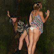 Madden State Park Fun 209