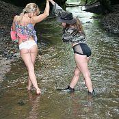 Madden State Park Fun 226