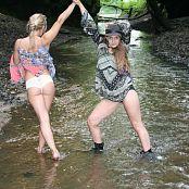 Madden State Park Fun 227