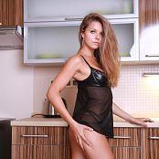 Teenmarvel Veronica Kitchen Crave 408
