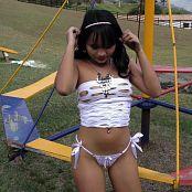 Thaliana Bermudez White Thong and Unique Top TCG 4K UHD Video 003 290518 mp4
