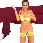 TeenMarvel Cutie Wonderful HD Video 300518 mp4