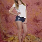 TeenModelsClub Carly Set 008 119