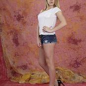 TeenModelsClub Carly Set 008 125