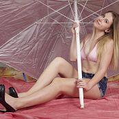 TeenModelsClub Carly Picture Set 009