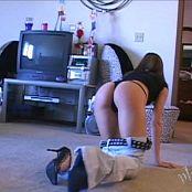 Dream of Dani Sexy Jeans Video 001a 540p 010618 mp4