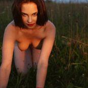 Fame Girls Diana HD Video 074 Part 2 020618 mp4