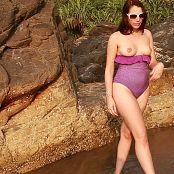 Fame Girls Isabella HD Video 111 Part 1 020618 mp4