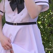 Tokyodoll Alisa L Making Movies BTS HD Video 012