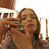 Tokyodoll Glafira E HD Video 008B 010618 mp4