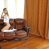 Tokyodoll Klara L HD Video 005b 010618 mp4