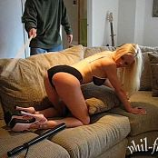 Megan Summers Is That All You Got Video 053a 480p 030618 mp4