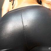 Astrodomina Cum Slut Virgin 260518 mp4