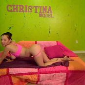Christina Model Camshow 56 260518 flv