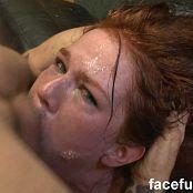 FaceFucking FacialAbuse Mackenzie Scott 12 16 2015 260518 mp4