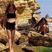 Juliet Summer HD Video 207 050618 mp4