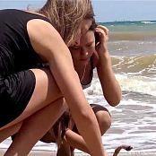Juliet summer HD Video 207