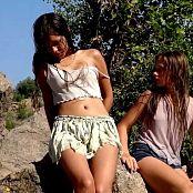 Juliet Summer HD Video 209 060618 mp4