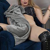 Sherri Chanel Picture Set 399