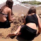 Juliet Summer HD Video 210 070618 mp4