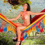 Poli Molina Rainbow Stars TM4B Set 012 175