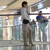 Jeny Smith White In Public 1080p HD Video 070618 mp4