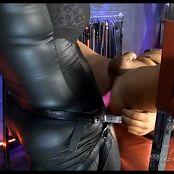 Goddess Alexandra Snow Multi Slave Fuck Sloppy Seconds HD Video 090618 mp4