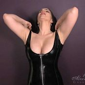 Goddess Alexandra Snow Sissy Training 401 HD Video 090618 mp4