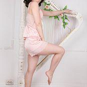 Mashas Models Alice Set 002 136