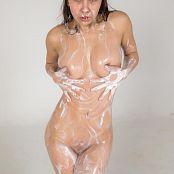TeenMarvel Naomi Creamy 139