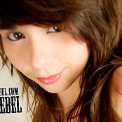 Ariel Rebel Wallpapers Pack 113
