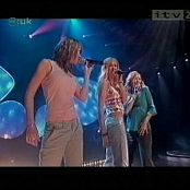 Atomic Kitten Its Ok CDUK 20 07 2002 260518 vob