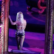 Britney Spears Circus Tour Bootleg Video 39000h00m00s 00h01m49s new 260518 avi