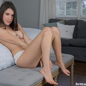 Brittany Marie Set 460 308