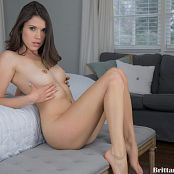 Brittany Marie Set 460 345
