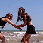 Juliet Summer HD Video 213 100618 mp4