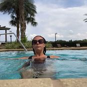 Kalee Carroll OnlyFans Cum Take A Dip With Me HD Video 100618 mp4