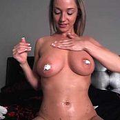 Nikki Sims Nikki Sims Whipcream Sexy Cut nikki061713 260518 mp4