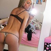 Non Nude Amateur Jailbait Teens Set 035 380