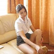Tokyodoll Katerina A HD Video 010B 090618 mp4