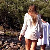 Juliet Summer HD Video 214 110618 mp4