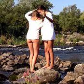 Juliet Summer HD Video 214