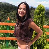 Karina Gomez Bikini TCG HD Video 002 110618 mp4