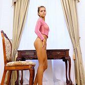 TeenMarvel Cutie Pink Mesh HD Video 110618 mp4