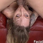 FacialAbuse Emma Haize Skeletor Throat Fuck Abuse HD Video 120618 mp4