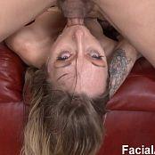 FacialAbuse Emma Haize Skeletor Throat Fuck Abuse HD Video 120618 mp4