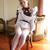 Tokyodoll Alisa L Set 014 028