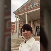 Jeny Smith Daily Selfie 1080p HD Video 120618 mp4